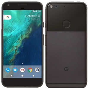 0007179_google-pixel-xl-g-2pw2200-128gb-55-inch-black
