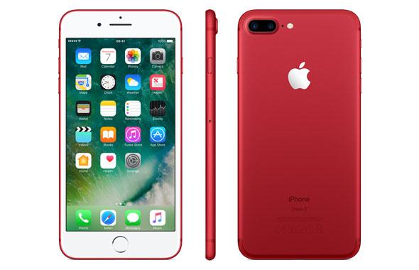 apple-iphone-7-plus-red-gallery-img-1